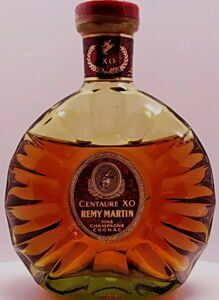 remymartincentaurexo