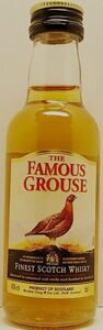 famousgrouse1