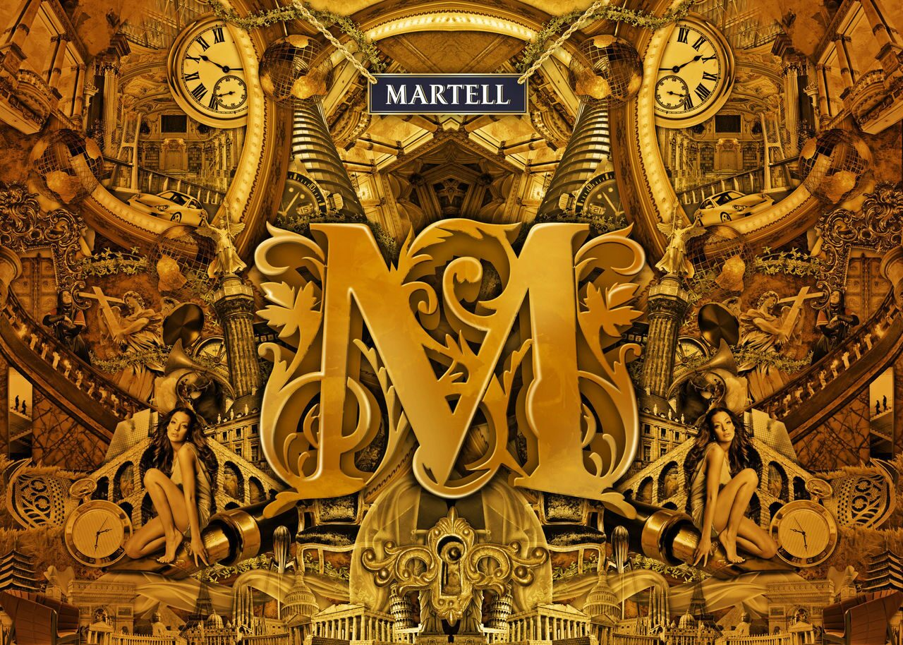 martell-beautiful-picture