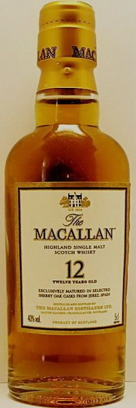 themacallan2